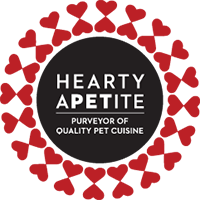 Hearty-Apetite-200px.png