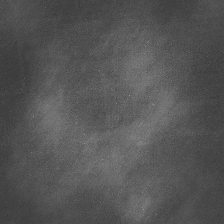 blackboard-bg-1.jpg