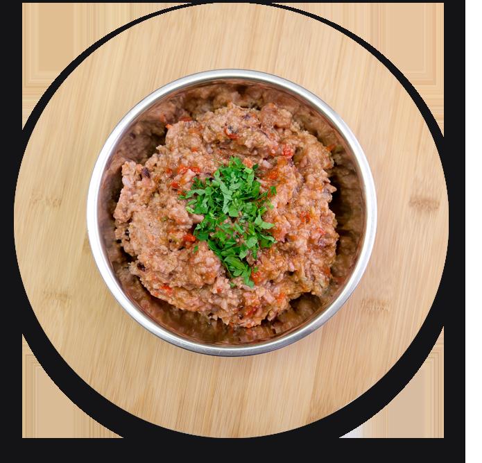 craft-food-homepage.png