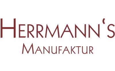 Herrmans-logo.png