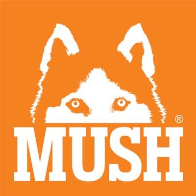 Mush-Logo-SIZED.jpg