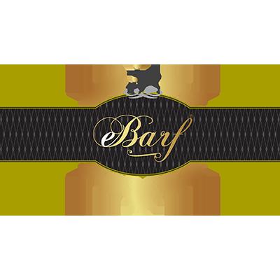 Barf-logo.png