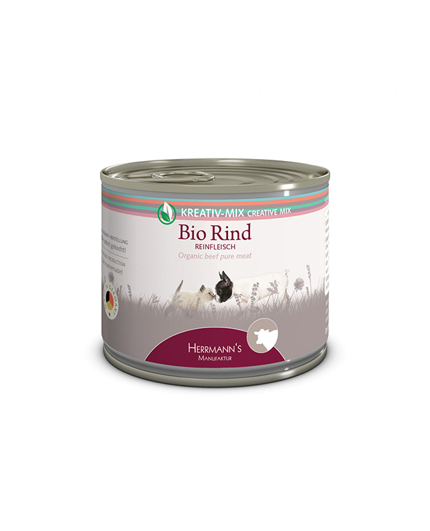 Beef-pure-meat-small-tin-6.jpg