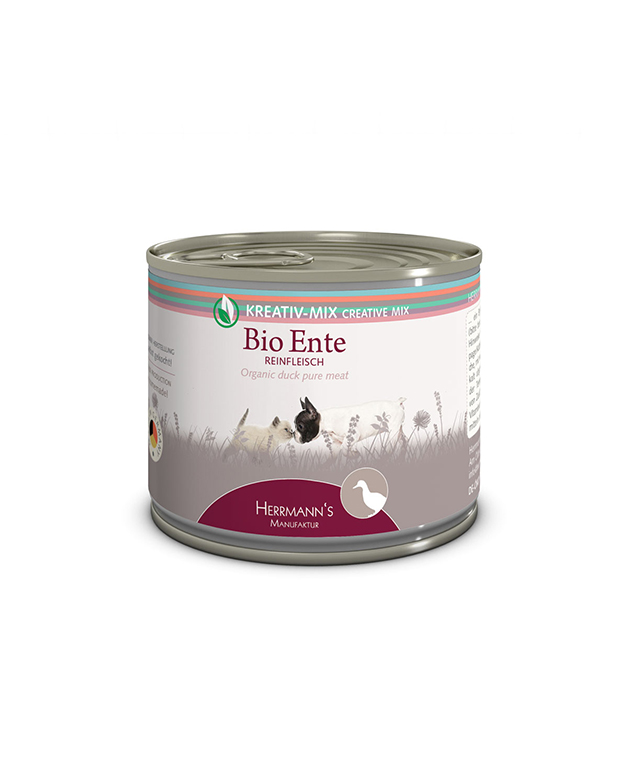 Duck-pure-meat-small-tin-6.jpg