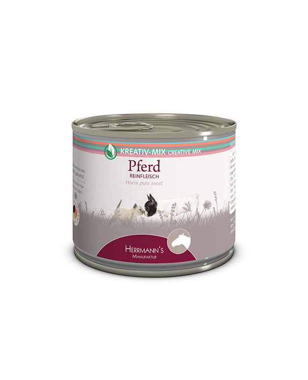 Horse-pure-meat-small-tin-6.jpg