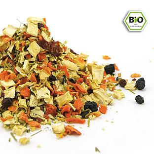 Organic-vegetable-flakes_400g_2.jpg