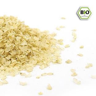 natural-rice-flakes_500g_2.jpg