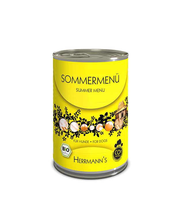 summer-menu-8.jpg