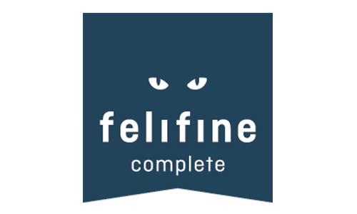 felifine.png