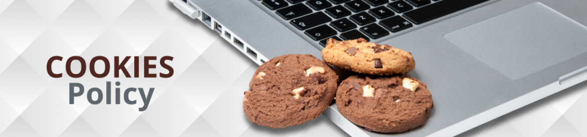 cookies-policy-banner.png