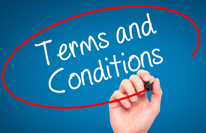 terms-and-conditions-generator-free-online-1.jpg