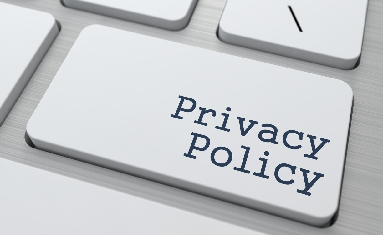 Privacy-Policy-1224x752.jpg