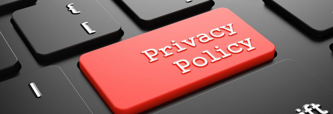 privacy-policy-image.jpg