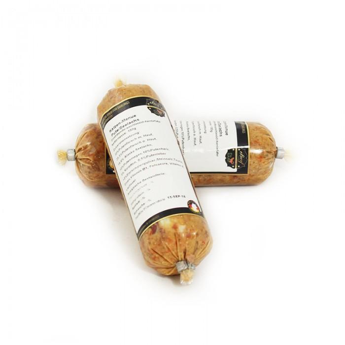 3.fix-barf-complete-menu-of-turkey-alaska-pollock-1-1.jpg