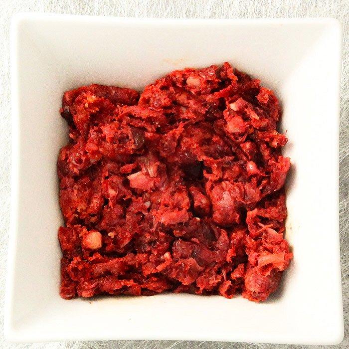 beef-mix-goulash-1.jpg