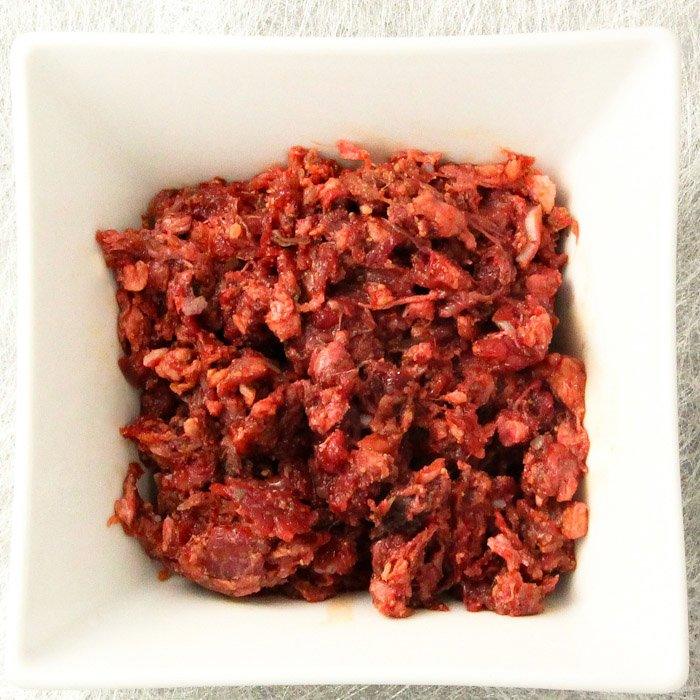 beef-mix-with-rumen-beef-mix1.jpg