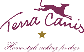 Terra-Canis-Logo-eng.png