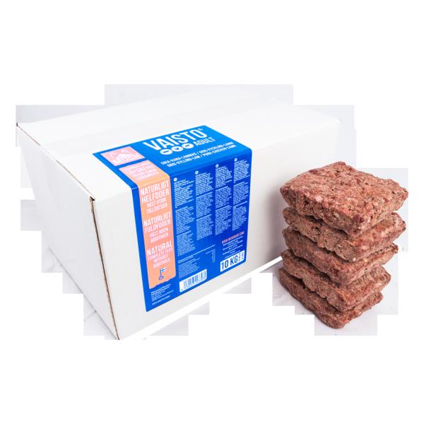 10kg-blue-box-blocks-web-600x600.png