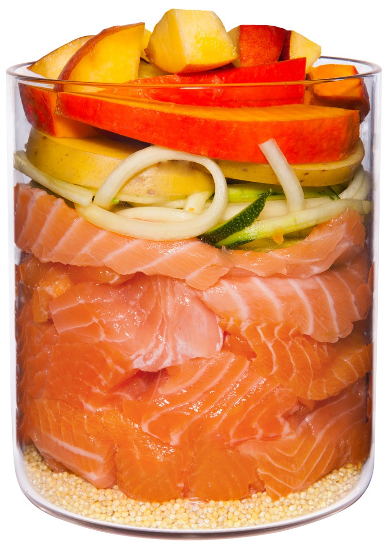 TC_insight_800_lachs_800.jpg