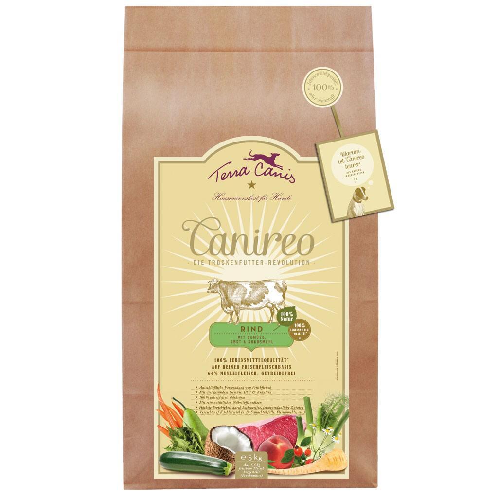 Canireo-beef-3.jpeg