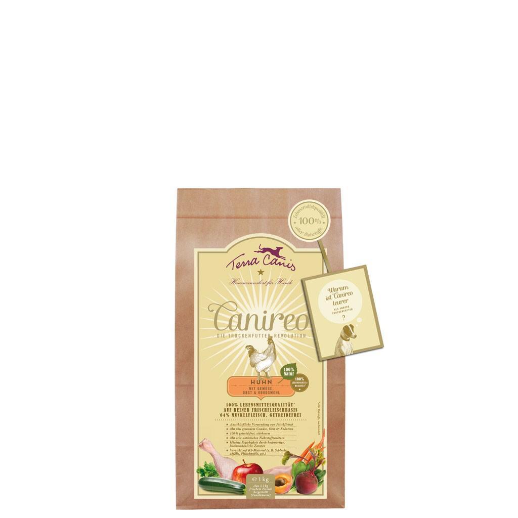canireo-chicken-1.jpeg