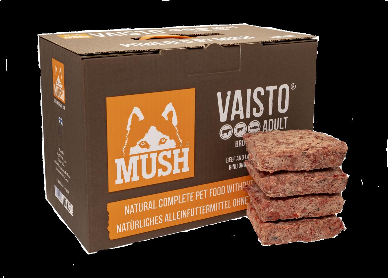 MUSH-B.A.R.F.-Vaisto-10kg-brown-box-blocks.png
