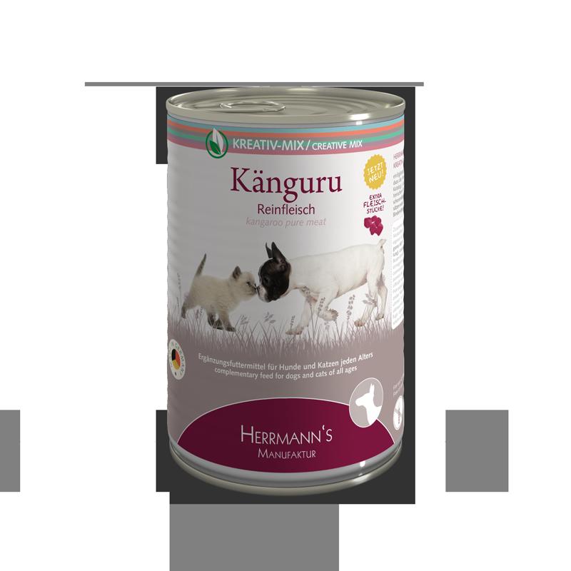 kangaroo-400g.png