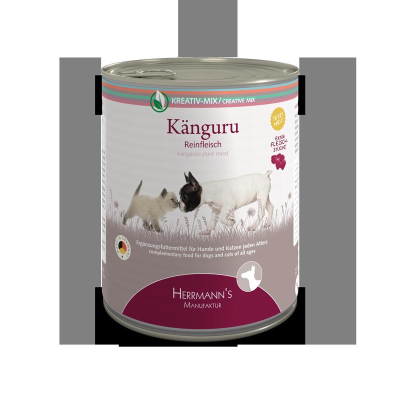 kangaroo-800g.png