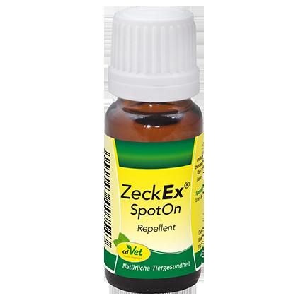 zeckex-spoton-10ml_.png