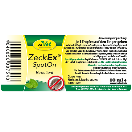 zeckex-spoton-10ml_label.png