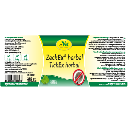 zeckex-herbal-250g_639_2.png