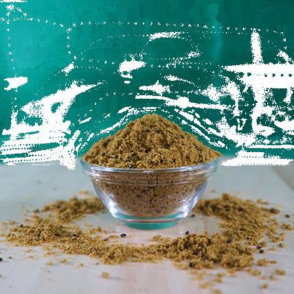 zeckex-herbal-250g_639_3.png