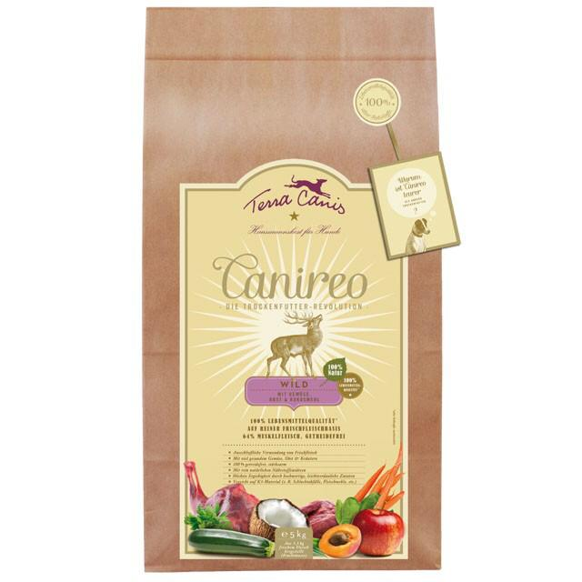 Canireo-Wild-5kg.jpeg