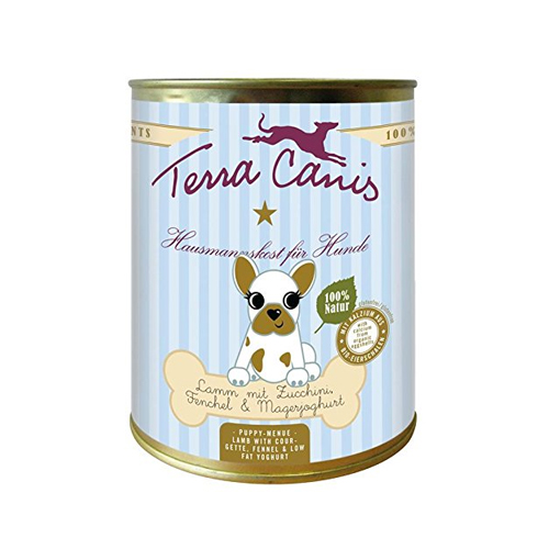product_terra_canis_puppy_lamb_with_courgette_none_4_1480689036_81541.jpg