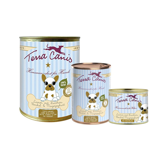 product_terra_canis_puppy_lamb_with_courgette_none_4_1480689037_81544.jpg