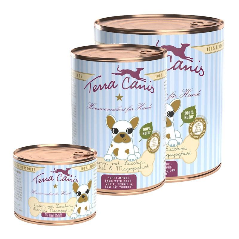 terra-canis-puppy-agnello-con-zucchine-finocchio-e-yogurt-magro.jpg