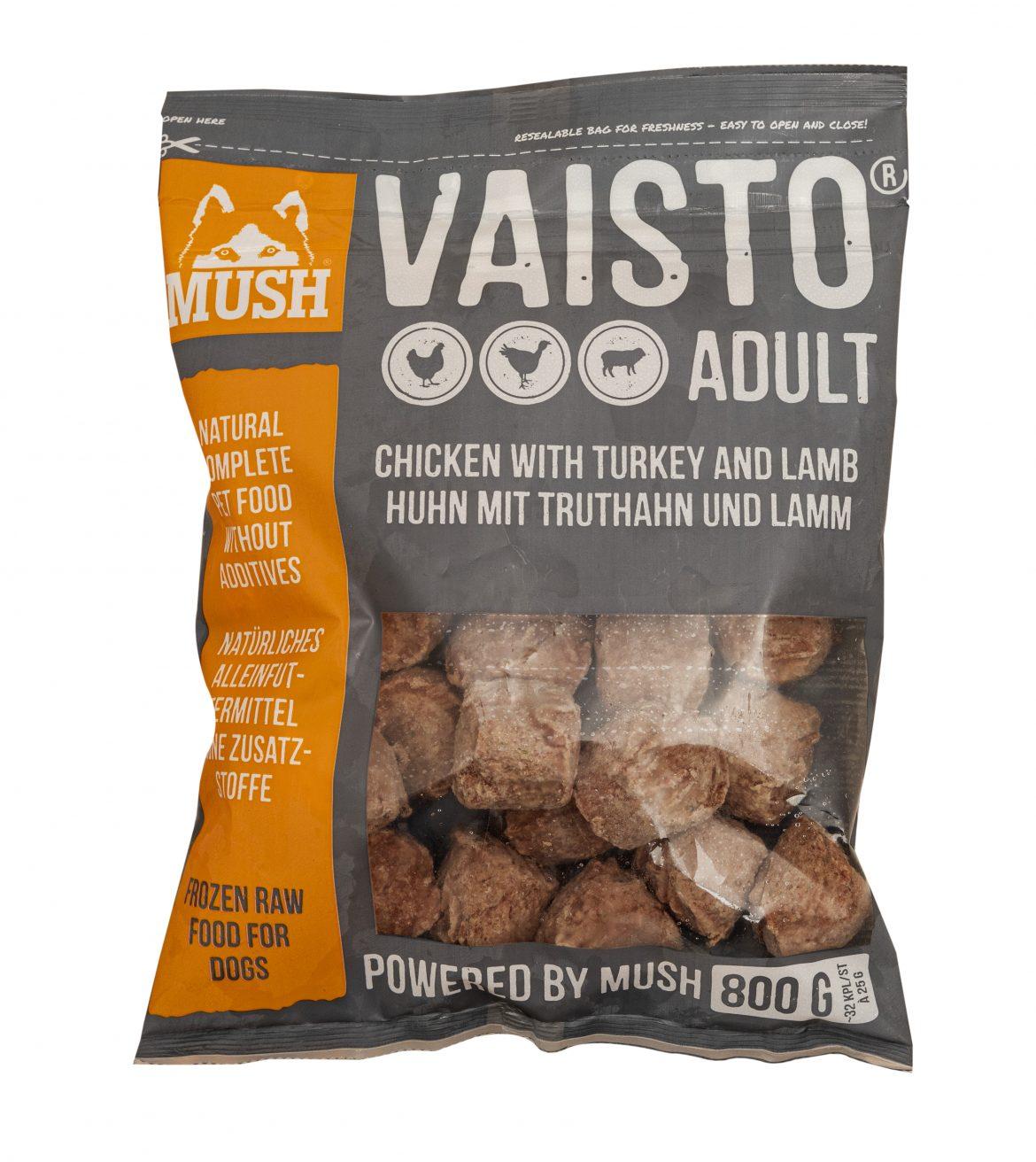Vaisto_adult_Chicken-800g.jpg