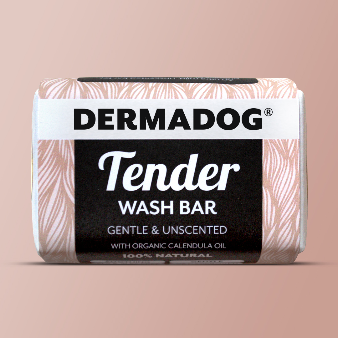 Tender_Wash-bar_Beige_02.jpg