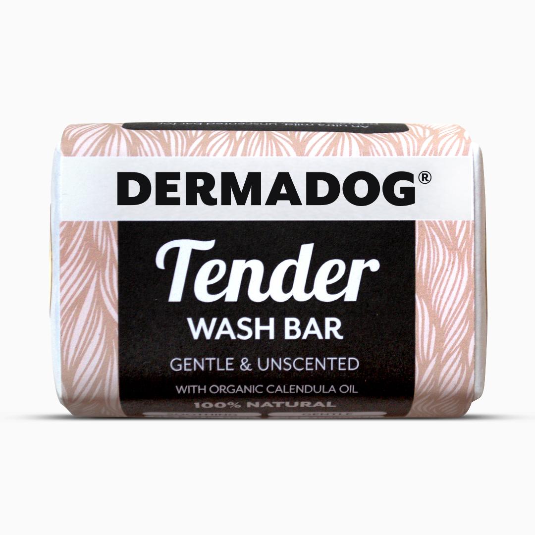 Wash_Bars_1080_Tender-1.jpg