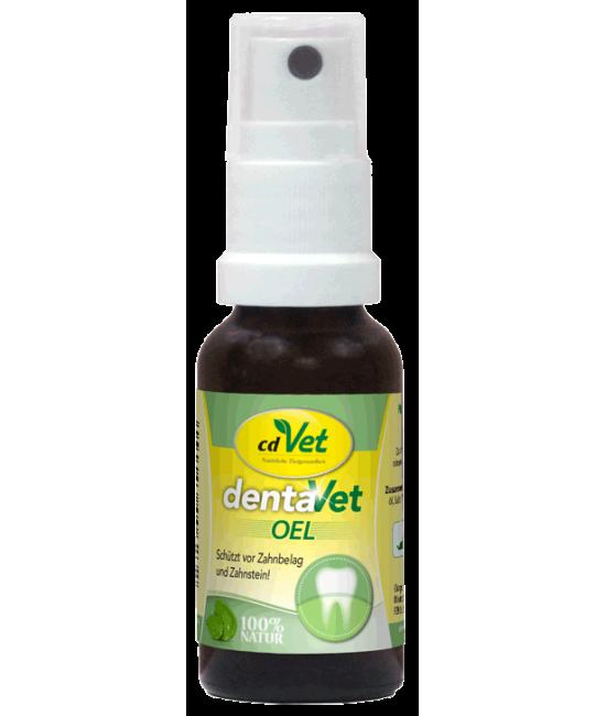 dentaVet-Oil20ml-550x650.png