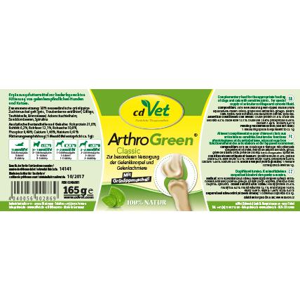 ArthroGreen-Classic-165g_2.png