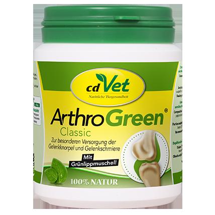 ArthroGreen-Classic-70g_1.png