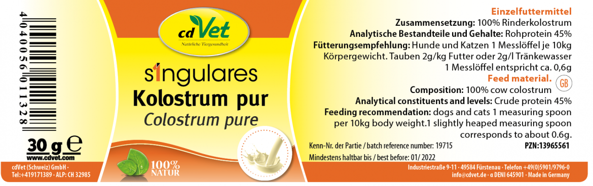 Colostrum-.png