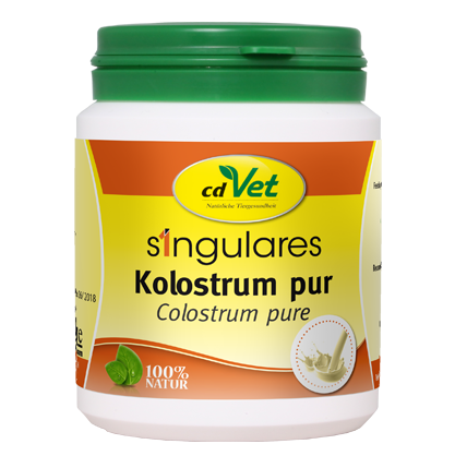 Colostrum-100g.png