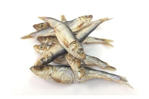 dried-sprats.jpg