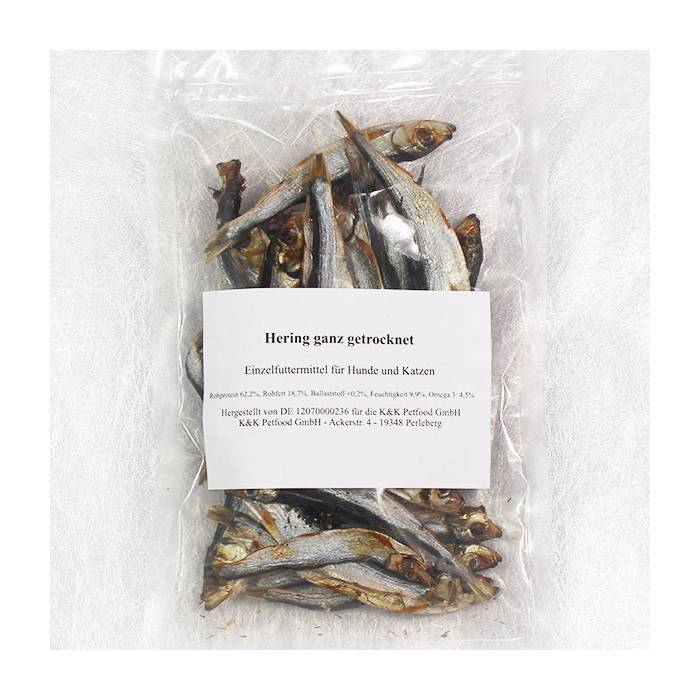 herring-dried-complete-2.jpg