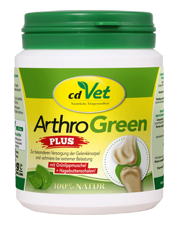ArthroGreen-Plus-75g.png