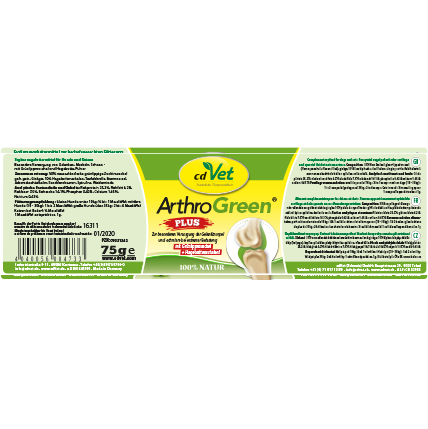ArthroGreen-Plus-75g_2.png