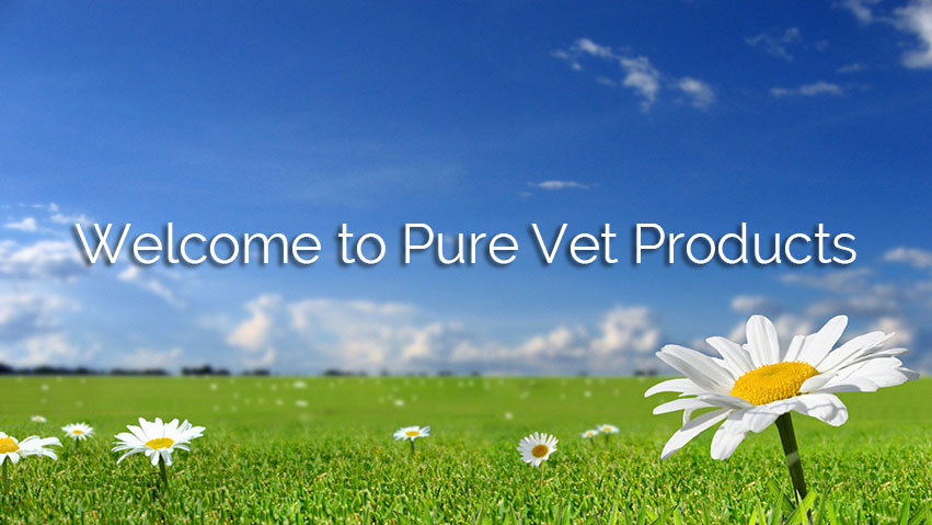 Pure-Vet-Products-2.jpg