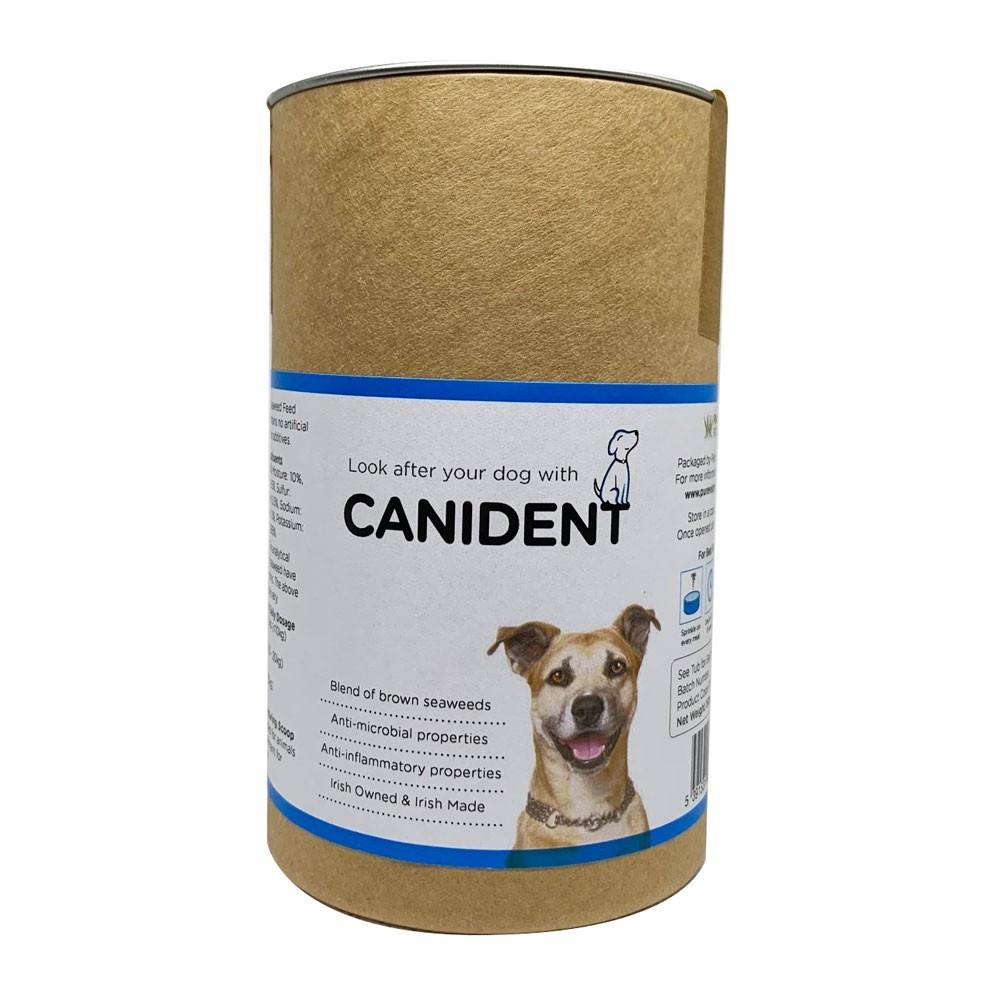 Canident-2.jpg